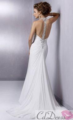 wedding dress wedding dresses kayla