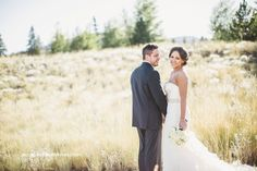 Sun Mountain Lodge Wedding Sneak Peek | Shaina   Jason | Winthrop, WA Jacquelynn Brynn Wedding Photography