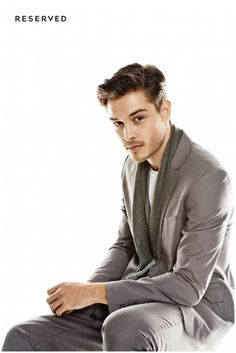 Reserved-Spring-2015-Look-Book-Francisco-Lachowski-017