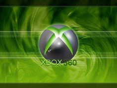 History of All Logos: All Xbox Logos Consoles, Microsoft, Easy Party Games, Engagement Party Games, Ipod Wallpaper, Baby Shower Games Unique, Number Of The Beast, Xbox 360 Games, Graphic Design Software