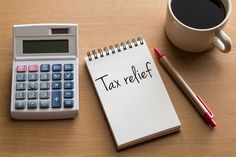 Owe Back Taxes to the IRS? Here are Some Tips to Consider  #TaxLaw #IRS #TaxEvasion
