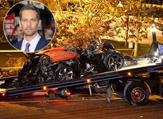 Porsche Fires Back at Paul Walker Wrongful Death Lawsuit Paul Walker Dead, Actor Paul Walker, Cody Walker, Meadow Walker, Paul Walker Photos, Dominic Toretto, I Dont Have Friends, Harley Davidson Iron 883, Birthday Quotes For Best Friend