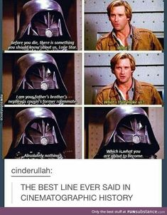 Haha space balls is hilarious Movie Quotes, Funny Quotes, Funny Memes, Jokes, Haha, Fandoms, Dc Movies, Films, Just For Laughs