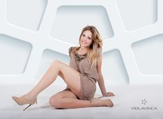 brand image #shoes #madeinitaly #violavinca #greta