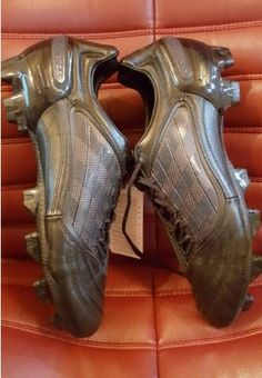 separation shoes a2166 d25e7 Adidas Predator X Trx