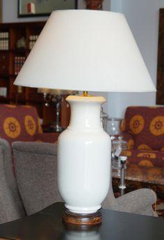 Lámpara de sobremesa md.64-11 Unidades disponibles 2
