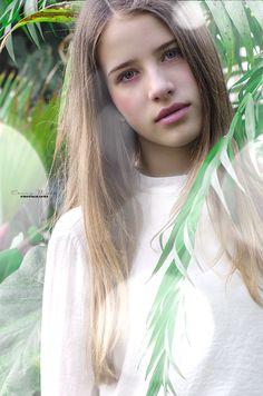Loucka Lagast - Conny Mols Photography