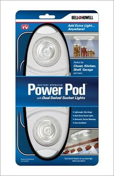 power pod under cabinet light cabinet lighting guide sebring