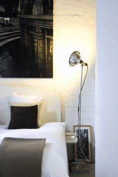 Lovenordic Design Blog: House love...