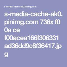 s-media-cache-ak0.pinimg.com 736x f0 0a ce f00acea166f306331ad36dd9c8f36417.jpg