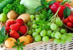 5 alimenti naturali integratori di energia contro la stanchezza