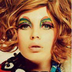 70's, 70s, fashion, style, trend, 70s era, street style, boho, hippie, bohemian, inspiration, 1970s