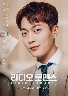 217 Best Korean drama tv images in 2018 | Korean dramas