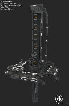 The Best Spaceship Design Images On Pinterest Futuristic City - Spaceship design game