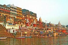 Du lịch Ấn Độ giá rẻ nhất tốt nhất từ Hà Nội