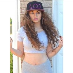 dytto dancer