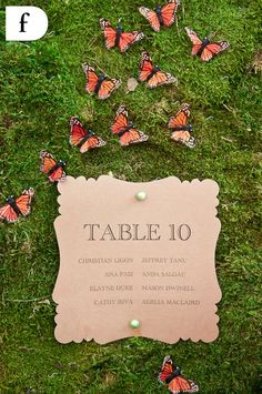 33 Trendy wedding forest theme enchanted garden midsummer nights dream 33 Trendy wedding forest them Enchanted Forest Centerpieces, Enchanted Forest Prom, Enchanted Garden Wedding, Enchanted Forest Quinceanera Theme, Cover Design, Butterfly Wedding, Midsummer Nights Dream, Fantasy Wedding, Dream Wedding