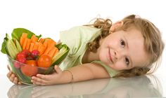 5 Tips for Helping Your Child Keep a Healthy Weight