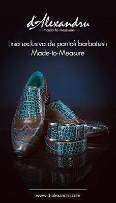 d'Alexandru - Pantofi de piele naturala Derby si Oxford Front Row, Leather Shoes, Derby, Louis Vuitton, Sneakers, Amazing, Leather Loafers, Classic, Tennis Sneakers