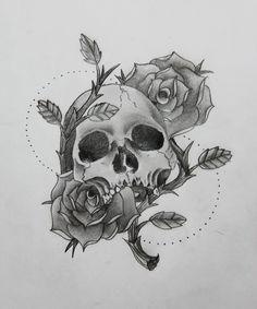 final en rosas