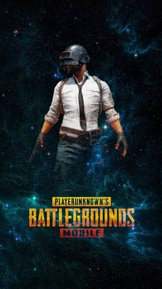 Pubg pubg mobile pubg full HD wallpaper pubg memespubg logo pubg girl pubg room … - Pubg, Fortnite and Hearthstone 1440x2560 Wallpaper, 480x800 Wallpaper, Mobile Wallpaper Android, Wallpaper Images Hd, Game Wallpaper Iphone, Hd Phone Wallpapers, Mobile Legend Wallpaper, Gaming Wallpapers, Wallpaper Downloads