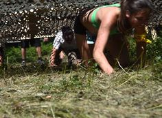 Camo Crawl Mud, Camo, Wrestling, Sports, Camouflage, Lucha Libre, Hs Sports, Sport, Exercise