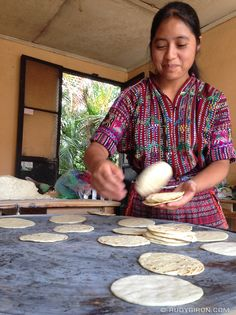 Galería - Fotos de Guatemala por Rudy Girón