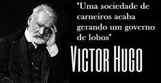 Radiografia. Este texto do Guzzo forma uma imagem real dos fatos atuais e do comportamento do atual governo com sua propaganda falsa, esperando que a tese do Lula de que uma mentira repetida incans…