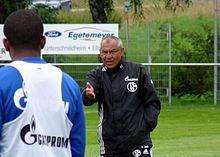 FC Schalke 04 – Wikipedia