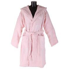 19 Best Bath robes for children images  5ae906358