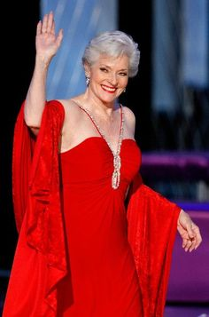 Ageless beauty of Lee Meriwether #agelessbeauty http://ncnskincare.com/