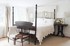 http://acountryfarmhouse.blogspot.com/2008/09/upstairs-master-bedroom.html