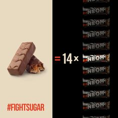 Only 1g sugar. #lowcarb #keto #fightsugar #NEOH Sugar, Chocolate, Low Carb, Keto, Low Fiber Foods, Almonds, Cocoa Butter, Raspberries, Chocolates