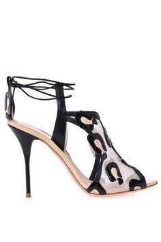 5187be1048c9 76 Best shoe love images