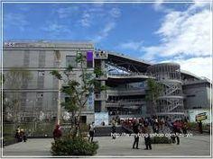 「新莊運動中心」的圖片搜尋結果