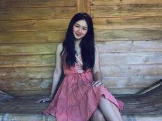 Kaori Oinuma can do both. Boyish and girlish. Donny Pangilinan, Boyish, Filipina, Blackpink Jennie, Celebs, Actresses, Portrait, Ph, Cute