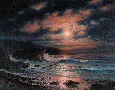 http://images.arcadja.com/loren_d__adams-moonlit_shore~OMbf1300~10421_20101003_NULL_701.3.jpg