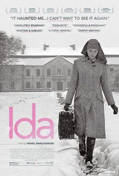 Ida Pictures - Rotten Tomatoes