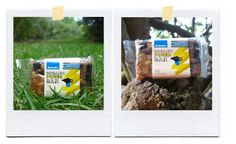 Power Bars, Design Projects, Packaging Design, Design Packaging, Package Design