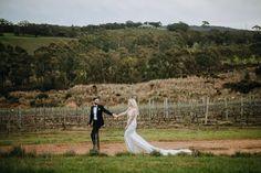 Wedding Photography by Davish Photography based in Adelaide, South Australia | Wedding | Bridal Couple | Couple | Couple Shoot | Bridal | Bride & Groom | Portrait | Bridal Portrait | Portrait South Australia, Couple Shoot, Mr Mrs, Bridal Portraits, Wedding Couples, Bride Groom, Dolores Park, Wedding Photography, Travel