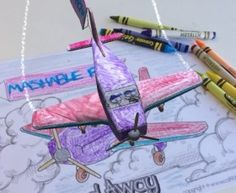 ColAR takes pages from a coloring book and turns them into incredible augmented-reality animations. Augmented Reality Games, Ar Game, Life Review, Great Apps, Coloring Book Pages, Educational Technology, Storytelling, 3 D, Product Launch