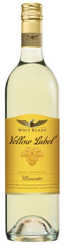 Wolf Blass Yellow Label Sauvignon Blanc is a vibrant, juicy white wine with varietal flavours of passionfruit, tropical fruit and freshly cut grass, and a crisp, refreshing finish. Sauvignon Blanc, Cabernet Sauvignon, Australian Food, All Fruits, Wine Cheese, Summer Fruit, Fine Wine, Sugar And Spice, Drink