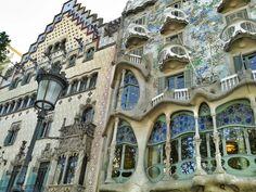 Geheimtipps-Barcelona-Insider-Tipps-