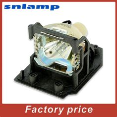 Compatible  UHP 132W 1.0 P21.5 Projector lamp SP-LAMP-005 Bulb  for LP240 #Affiliate