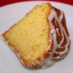 easy Lemon Bundt Cake Allrecipes.com