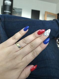 Rings, Jewelry, Fashion, Jewlery, Moda, Jewels, La Mode, Ring, Jewelry Rings