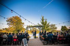 Lone Oak Barn Wedding Photography | Stephanie & Brandon – Round Rock, TX » Matt Montalvo Photography