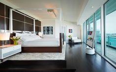 Britto Charette | Best Interior Designers in Florida #bestinteriordesigners #floridabestinteriordesigners #bestinteriordesignprojects