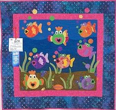 applique quilting | Amazon.com: Paradise Stitched--Sashiko & Applique Quilts