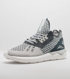 half off 1b8b5 c2ce2 adidas Originals Tubular Runner Primeknit - find out more on our site. Find  the freshest